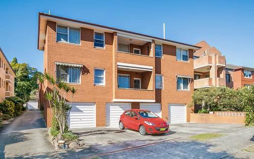 6/40 Letitia St, Oatley NSW 2223