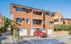 6/40 Letitia Street, Oatley NSW