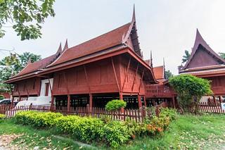 phetchaburi - thailande 82