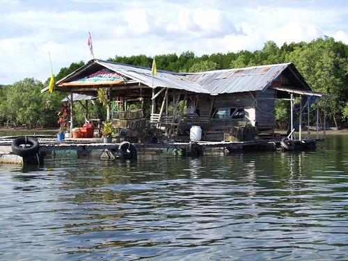 krabi - thailande 32
