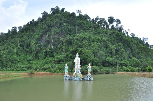 nakhon si thammarat - thailande 9