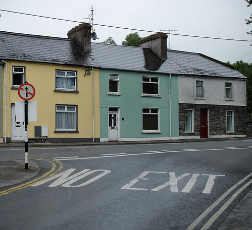 Midleton, Co. Cork, Ireland