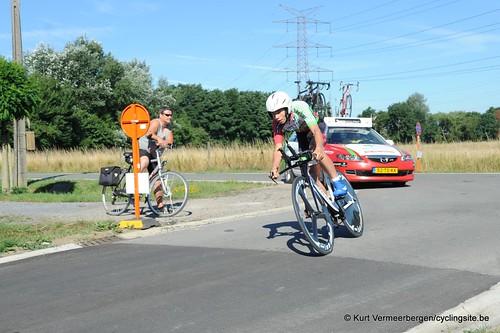 TT vierdaagse kontich 2017 (99)