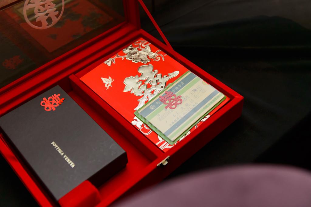 婚攝小勇,小寶團隊, 台北婚攝, 寒舍艾麗, 寒舍艾麗婚攝, 新秘 diva, wedding day-005