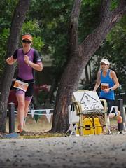 "Coral Coast Triathlon-Run Leg • <a style=""font-size:0.8em;"" href=""http://www.flickr.com/photos/146187037@N03/35502571453/"" target=""_blank"">View on Flickr</a>"