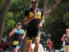 "Coral Coast Triathlon-Run Leg • <a style=""font-size:0.8em;"" href=""http://www.flickr.com/photos/146187037@N03/35502723213/"" target=""_blank"">View on Flickr</a>"