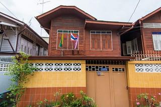phetchaburi - thailande 46