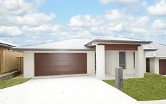 7 Goddard Street, Fletcher NSW