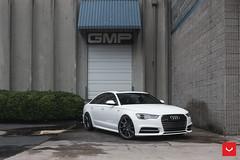 Audi A6 - CVT - Gloss Graphite - © Vossen Wheels 2017 -1003 (VossenWheels) Tags: a6 a6aftermarketwheels a6wheels audi audia6 audia6aftermaretwheels audia6wheels audiaftermarketwheeels audis6 audis6aftermarketwheels audis6wheels audiwheels cvt glossgraphite s6 s6aftermarketwheels s6wheels voseen vossenwheels ©vossenwheels2017