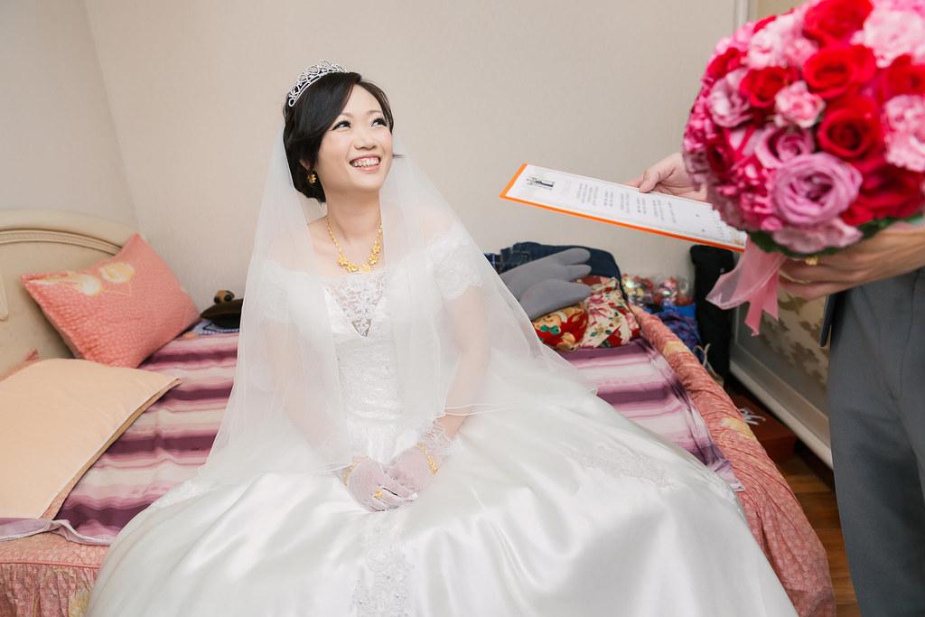 086台北 婚禮紀錄