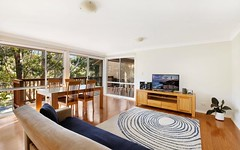 2/35 The Parkway, Balgownie NSW