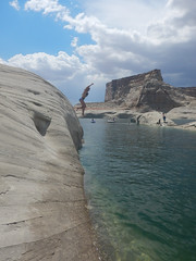 hidden-canyon-kayak-lake-powell-page-arizona-southwest-0648