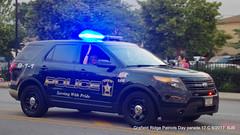 IMGP9435 (The_Bjbuttons) Tags: garfiledridge chicago police fire ema illinoisstatepolice hickoryhills orlandpark chicagotransitauthoritycta lagrange summit pleasentview westernsprings lyons riversidebridgeview centralstickeny berwyn bedfordparkil
