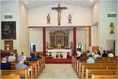 Église Saint Martin à Hermillon