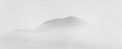 """SDIM2987- sd1- """"Bocca del vulcano Vesuvio""""- tamron sp 350 mm f5.6 mirror lens. (ciro.pane) Tags: sigma sd1 merrill foveon vulcano bocca vesuvio incendi distruzione verde parco nazionale tamron sp 350 mm f56 mirror lens software hasselbladphocus napoli"""