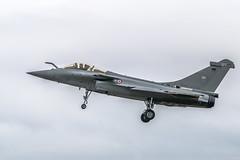 Dassault Rafale C (Manx John) Tags: arméedelairfrenchairforcedassaultrafalec1224ga armée de lair french air force dassault rafale c 122 4ga cn