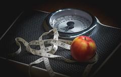 Factors that affect Weight Loss (ashutoshpandit102) Tags: weight loss factors affect physical exercise oversleep diet monitor control gain routine snacking tracker machine weighing regular