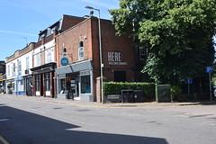 DSC_6955 (photographer695) Tags: berkhamsted mediumsized historic market town western edge hertfordshire
