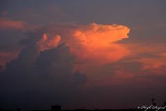 Thunderhead-3 (haduguid) Tags: thunderhead