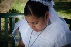 Sesion-14 (licagarciar) Tags: primeracomunion comunion religiosa niña sacramento girl eucaristia