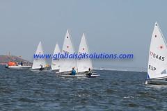 24072016-24-07-2016 Cto Aut. Reg. Murcia-43 (Global Sail Solutions) Tags: marmenor optimist velaligera