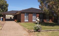 17-19 Bridget Street, Finley NSW