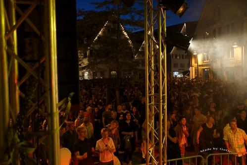 2017_07_16 Biberach Marktplatz 221