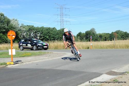 TT vierdaagse kontich 2017 (134)