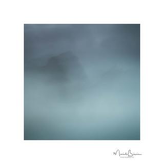 Misty Sorapis