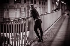 #GokhanAltintas #Photographer #Paris #NewYork #Miami #Istanbul #Baku #Barcelona #London #Fashion #Model #Movie #Actor #Director #Magazine-1927.jpg (gokhanaltintasmagazine) Tags: canon gacox gokhanaltintas gokhanaltintasphotography paris photographer beach brown camera canon1d castle city clouds couple day flowers gacoxstudios gold happy light london love magazine miami morning movie moviedirector nature newyork night nyc orange passion pentax people photographeparis portrait profesional red silhouette sky snow street sun sunset village vintage vision vogue white
