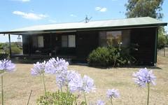 88 Vennacher Street, Merriwa NSW