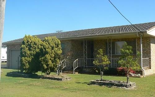 14 Cashmore Street, Evans Head NSW 2473