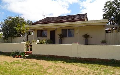 688 Beryl Street, Broken Hill NSW 2880