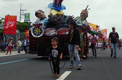 People's SONA 2017 (Fred Dabu) Tags: sona sona2017 philippines philippine duterte government peoplessona people political protest rally workers students youth effigy women farmers peace lumad stoplumadkillings teachers bayan batasan crowd city child filipino gabriela health christian indigenous journalists justpeace kampuhansadiliman kabataan katutubo lakbayan manilakbayan organizations quezoncity universityofthephilippines 2017