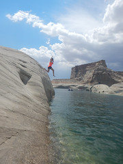 hidden-canyon-kayak-lake-powell-page-arizona-southwest-0654