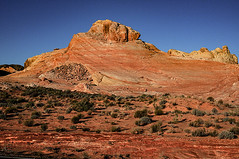 Valley of Fire (pedro katz) Tags: nevada landscape colors rocks valleyoffire
