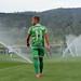 Friendly match | MK Dons - Budaörs (2:4)