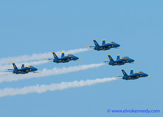 Blue Angels (elviskennedy) Tags: 90280 aileron air airandwatershow airman airmen airplane angels armedforces blue blueangels climb copilot coast cockpit demonstration dive elmarit elvis elviskennedy f14 f16 f18 falcon fast fastdirectmirrorless fighter flap flight flightsuit fly flyer flying formation gs high hornet jet kennedy lakemichigan lakefront leica leicasl marines mcdonneldouglas milwaukee navy nose pentagon pilot plane pulling smoke soaring supersonic tail tailhook tailights team tomcat topgun trainer usnavy unitedstates up wi wing wings wisconsin wwwelviskennedycom yellow us