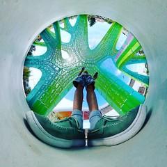 Inside a beautiful sculpture in St Cyprien, A l'intérieur d'une belle sculpture à St Cyprien, benheinephotography #perspective #gear360 #france #fisheye #street #galaxyS8 #rue #ourlittleworld #4thdimension #photography #photographie #sculpture (Ben Heine) Tags: benheinephotography photography composition light smartphone nature landscape beauty beautiful photo photographie art ifttt instagram benheine horizon benheineart