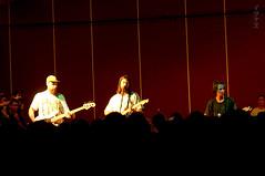 Turnover (ignas B.C.) Tags: live gig concert emo rock