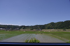 Iyonada Monogatari (PBY) Tags: ehimeken haruka hataki japan topflickr geo:lat=3355933560 geo:lon=13254915250 geotagged imgp5246jpg jpn