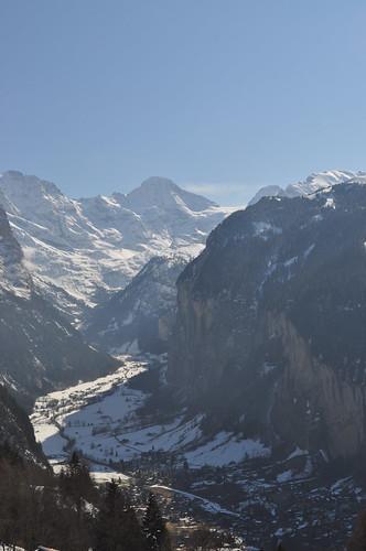 2012 Switzerland  - 1118
