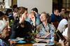 20170718_AEUB-5 (CAUX-Initiatives of Change) Tags: aeub2017 mainhall polarization audience participants