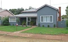 45 Golden Street, West Wyalong NSW