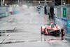 Mahindra (elizabeth_XTC) Tags: formulae fe motorsport racing newyorkcityeprix nyceprix 2017 season3 new york ny state nick heidfeld mahindra