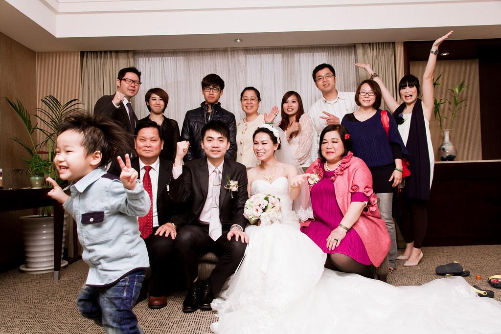 勝亮&宛俞、婚禮_0207