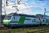 Finnish Railways Class Sr2 electric loco No. 3245 at Joensuu shed on 8 July 2017 (Trains and trams eveywhere) Tags: sr2 electric locomotive finnishrailways vr trains rautatie sähköveturi dr12 finland swiss marsu joensuu