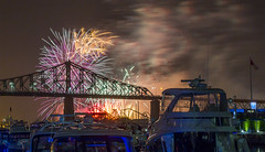 fireworks-in-the-old-port-by-eva-blue-17_35228595623_o (The Montreal Buzz) Tags: fireworks feuxdartifices oldport vieuxport montreal evablue