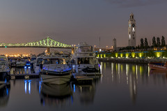 marina-in-the-old-port-by-eva-blue-30_35199053104_o (The Montreal Buzz) Tags: marina boats oldport vieuxport montreal evablue