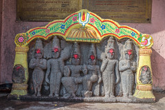 Pushkar_030 (SaurabhChatterjee) Tags: bramhatemple pushkar pushkarrajasthan rajasthan saurabhchatterjee siaphotographyin